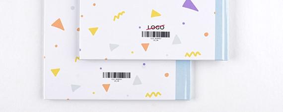 Fotoalbum - usun logo